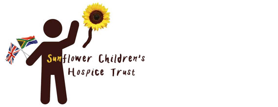 Sunflower Children's Hospice Trust Photo Gallery